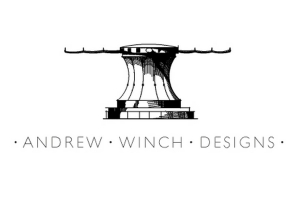 Andrew Winch Design