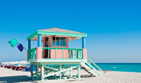 Florida - beachcabin.jpg