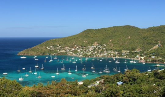 Windward Caribbean - antigua.jpg