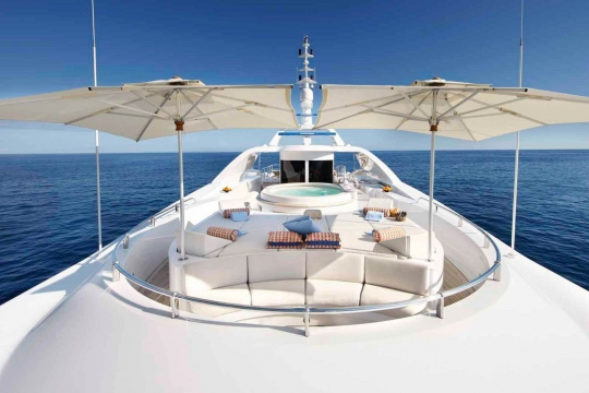 Andreas L  - benetti yacht for charter andreas L - sundeck.jpg