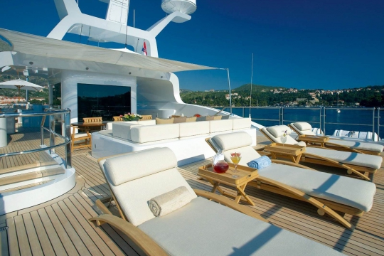 Andreas L  - benetti yacht for charter andreas L - sundeck aft.jpg
