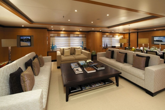 Andreas L  - benetti yacht for charter andreas L - main deck salon.jpg
