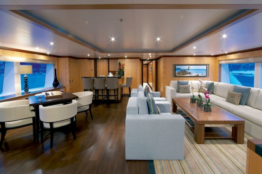 Andreas L  - benetti yacht for charter andreas L - upper deck salon.jpg