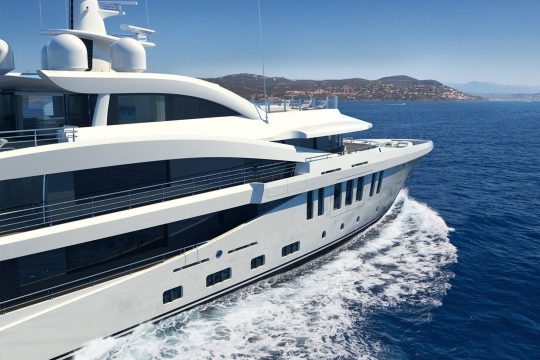 Amels 200 - New build Amels 200 yacht for sale - prof.jpg