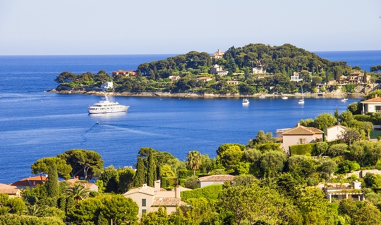 French riviera - cannes.jpg